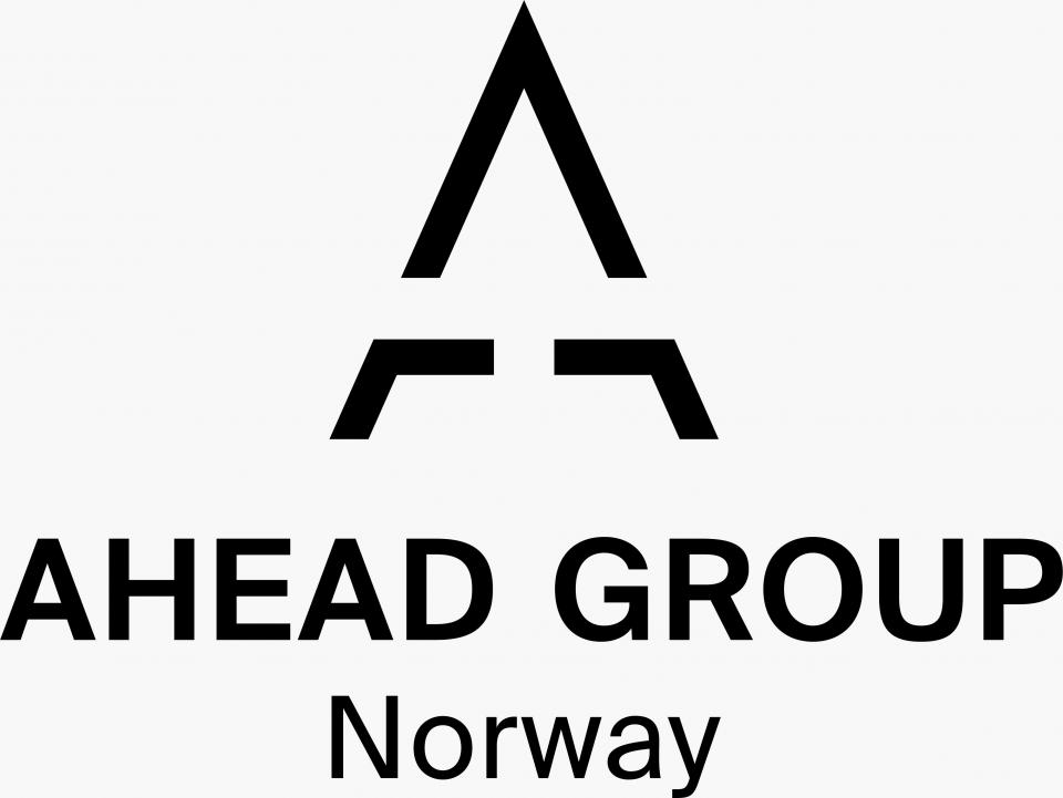 Ahead Group Norway